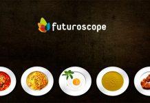 restaurantes futuroscope