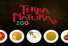 donde comer en terra natura