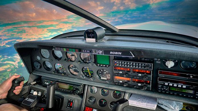 pilotando-una-avioneta