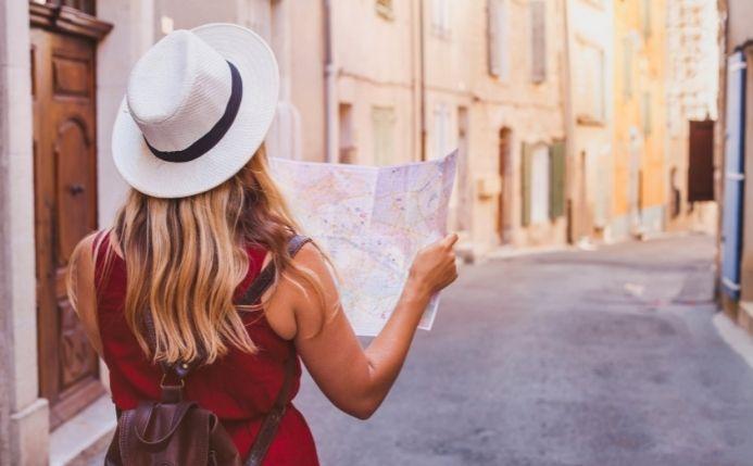 Viajar-no-ansiedad